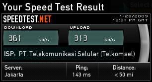 telkomselflash