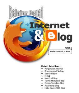 belajar-cepat-internet-dan-blog